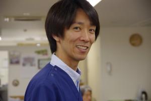 rehello_tokorozawa_1